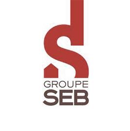 groupeseb